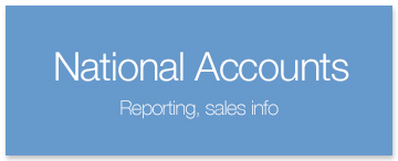 National Accounts Reporting